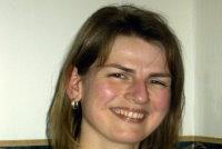 Christiane Reiter Facharbeiter für Gartenbau